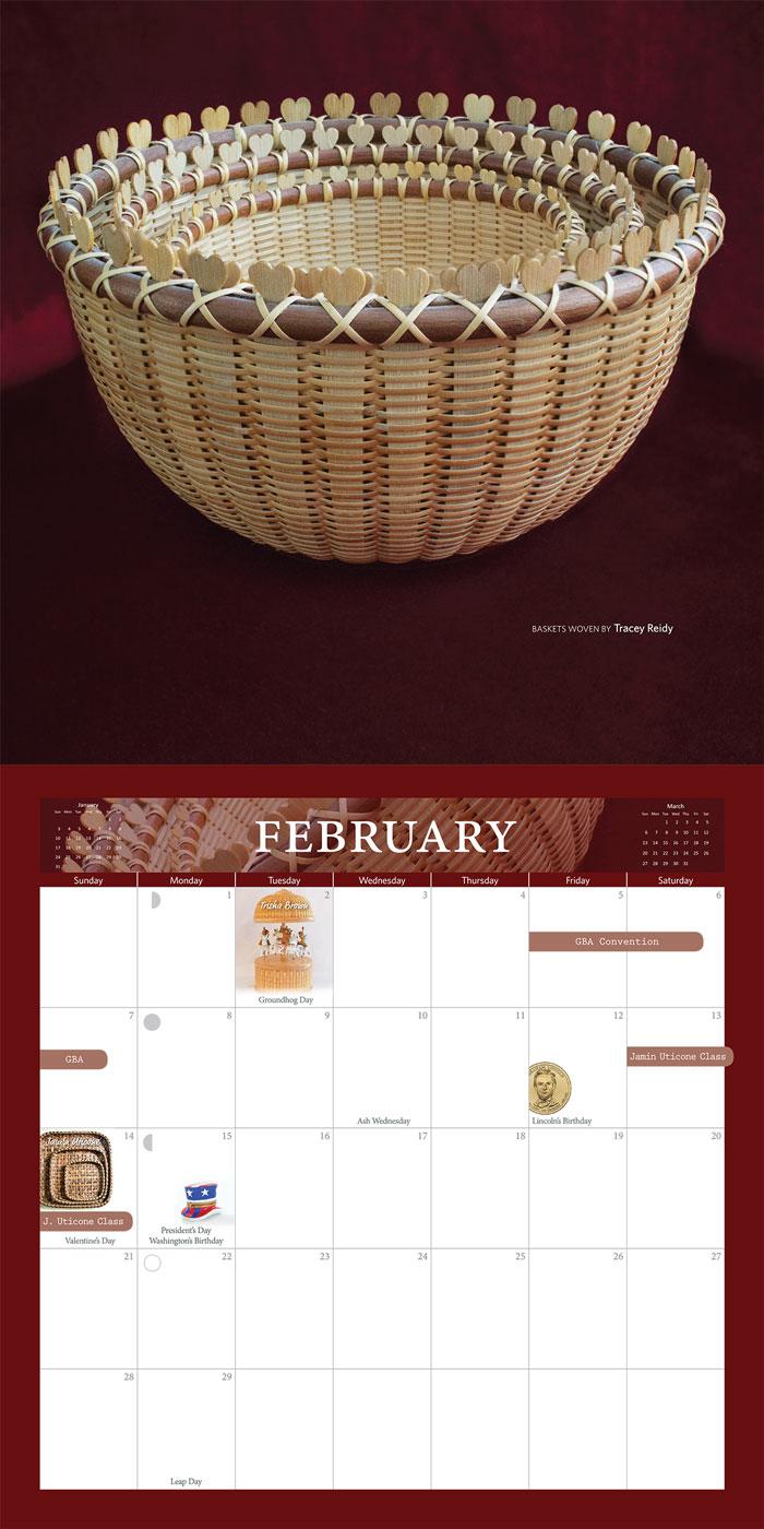 calendar-girls-february-2016
