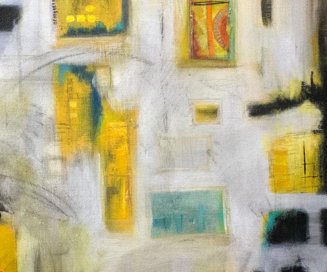 yellow-painting-closeup-1
