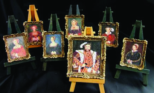 king-henry-viii-and-wives-miniatures-reynolds