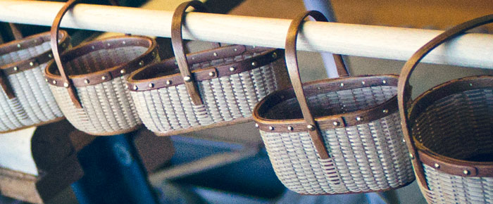 mini-baskets-close-up-eric-taylor-basket