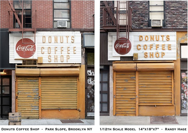 randy-hage-donut-storefront