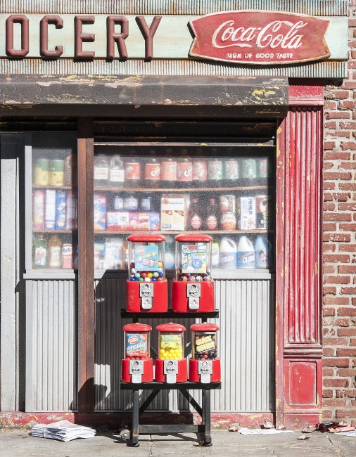randy-hage-miniature-storefront