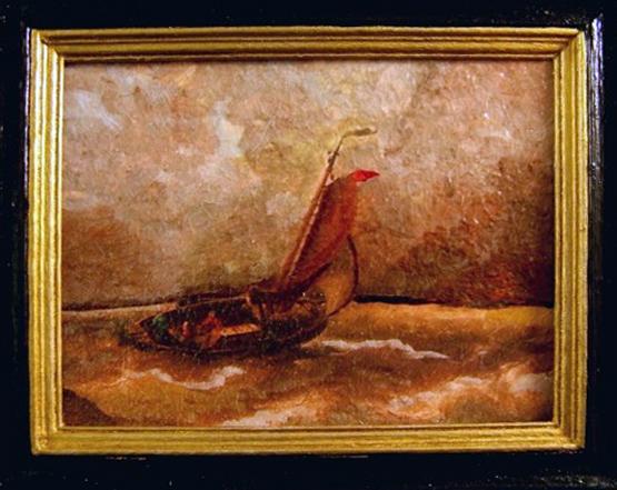 reynolds-ship-painting-miniature