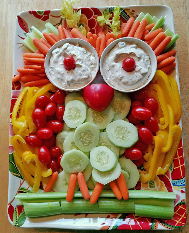 drunk-pinterest-owl-veggies-2016