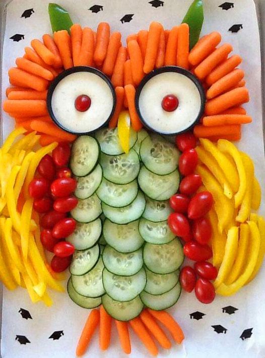 owl-veggie-plate-pinterest-facebook-nov2016