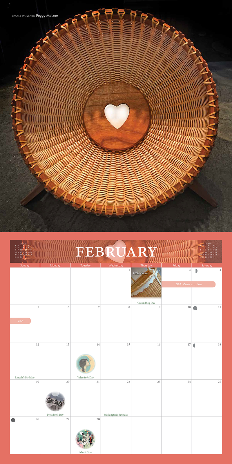 Calendar_Girls_Basket_2107_February